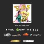 [Video] ELS feat. Silento – SLIDE @elisakhagia