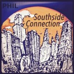 [Mixtape] PHIL – Southside Connection @fhod_25