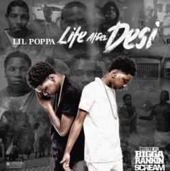 [Mixtape] That Boy Poppa - Life After Desi