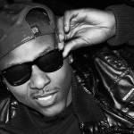 [Single] Calvin Ross – Where I Come From | @CalvinRoss_