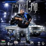 [Mixtape] C Struggs –  Da Fat Crip