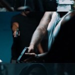 [Video] @ThatBoyPoppa ft QUE – UGLY