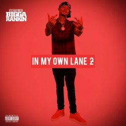[Mixtape] Yung Stakks - In My Own Lane 2