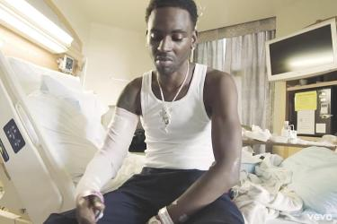 [Video] Young Dolph 'Believe Me'