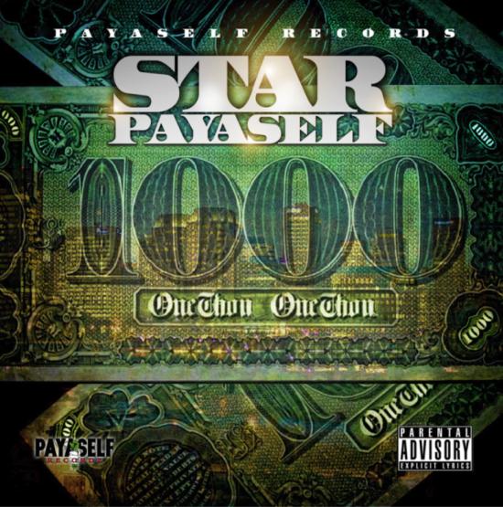 [Single] Star PaYaself - 1 Thou