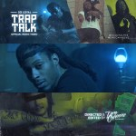 SO Loyal T2G Releases Trap Talk Official Video @SoLoyalT2G
