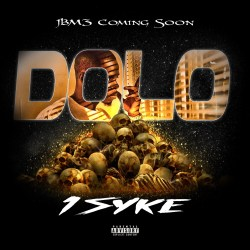 [Single] @1Syke - Dolo