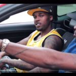 [Video] @TVillaOfficial – BIG