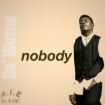 [Single] Da'Wayne – Nobody