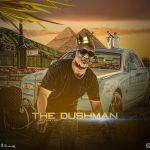 "[Single] The Dushman Ft. Prime Zulu & Senzo Armour – ""Candy"" | @THEDUSHMAN"