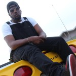 [Video] D.Fresh – Murder Show (Prod.By M – 80) FreshisBackTV