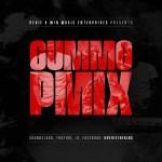 [Single] Pevie – Gummo PMIX