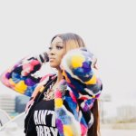 "[Video] Jazz Anderson – ""Round The Way"" 