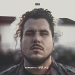 [Mixtape] Warrior Wes – Until Now