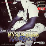 [Single] MYSTR NUKK – WORKNN