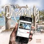 "Mansfield's Digmata releases ""Dreamin"" video @digmata"