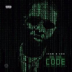 [Single] Jean D'eau - By The Code