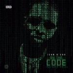 [Single] Jean D'eau – By The Code