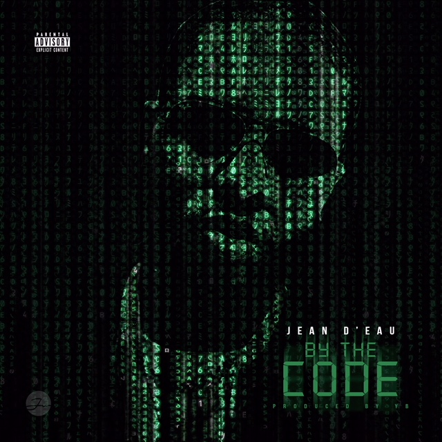[Single] Jean D'eau - By The Code