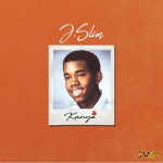 [New Music] 3wayslim- Kanye's Intro 97′  @3wayslim