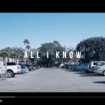 [Video] Babii J ft Bigga Rankin – All I Know