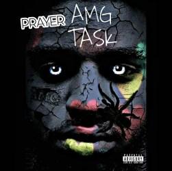 [Single] @Amgtask 'Prayer By'