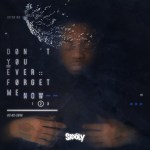 [Single] Skooly feat. 2 Chainz – HABITS