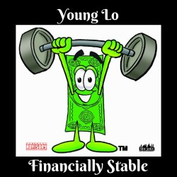 [Single] Young Lo - Financially Stable