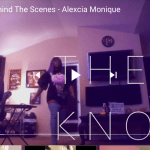 [Video] Alexcia Monique ft Bigga Rankin – They Know