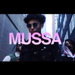 [Video] Mussa – Isolated