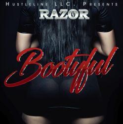 [Single] @305Razor 'Bootyful'