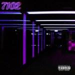 [EP] @realrobray – 7102