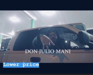 [Video] Don Julio - Lower Price