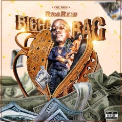 [Single] Rico Reed - Bigga Bag Prod. C4 of Digital Drugz