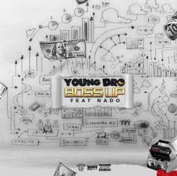 [Single] Young Dro - Boss Up
