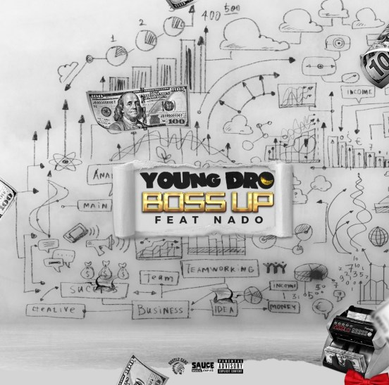 [Single] Young Dro - Boss Up
