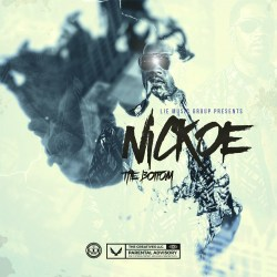 [Single] NICKOE - THE BOTTOM