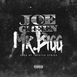 [Single] Joe Green - Mr Bigg ft Bigga Rankin and 8Ball