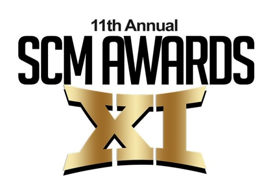[Event] #SCMAwards May 19th