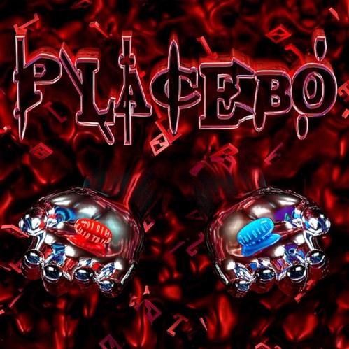 [Mixtape] TYJ GO FWAY 'Placebo'