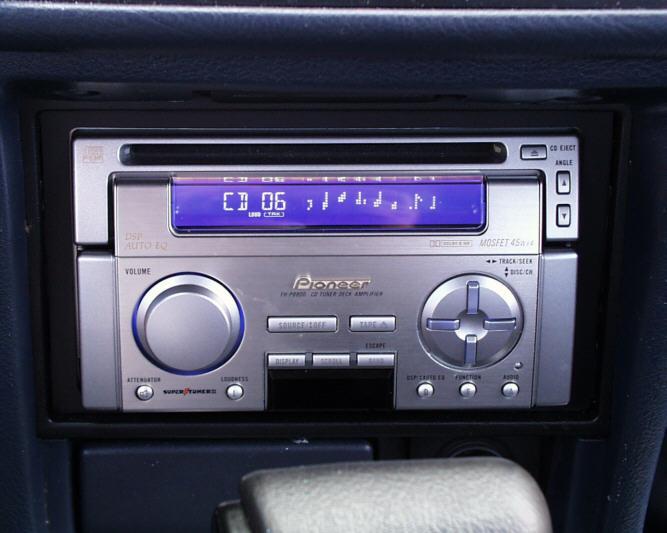 92 Acura Integra Radio Wiring Diagram Free Download Wiring Diagram