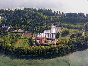 , border|22x20px Baden-Württemberg, aerial vie...