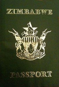 Passport_of_Zimbabwe