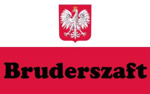 Bruderszaft- traditional Polish culture