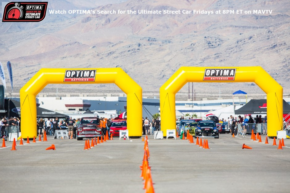 Autocross_StartingLine