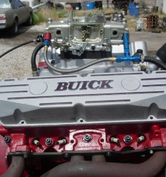 1968 buick 350 motor diagram wiring diagram for you buick 350 engine build street tech magazine [ 1037 x 778 Pixel ]