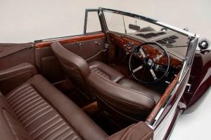 39-TALBOT-LAGO-T15-CAB-interior