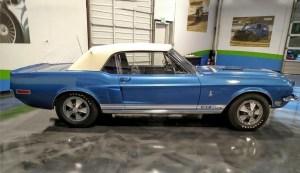 68_ShelbyGT500_Side_Profile