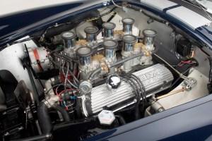 Cobra_Engine