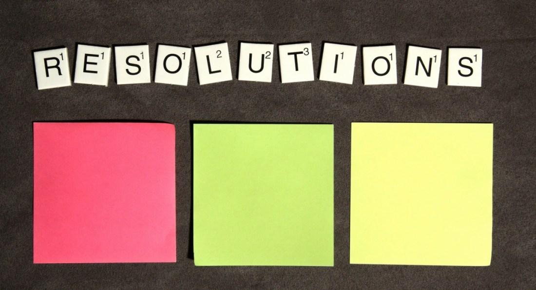 scrabble-resolutions